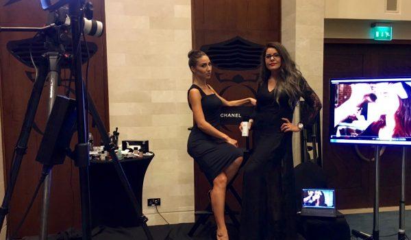 onetoyou - talent agency -Des professionnels de la beauté spécialisés dans l'événementiel, les médias et l'animation :