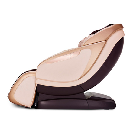 fauteuil2020-1
